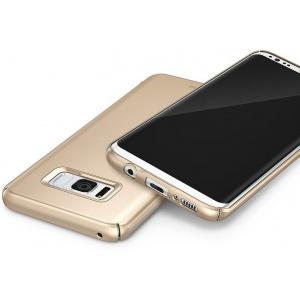 Etui Ringke Slim Samsung Galaxy S8 Blue Pearl