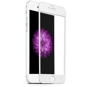 Benks X-Pro+ 3D Apple iPhone 6 Plus/6s Plus White