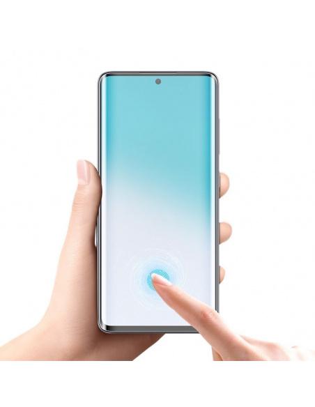 Szkło hartowane UV T-Max Glass Samsung Galaxy S20