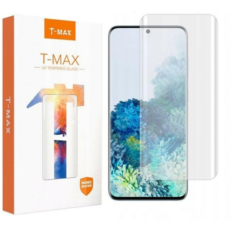 Zestaw naprawczy T-Max Glass Samsung...