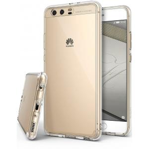Ringke Fusion Huawei P10 Plus Crystal View