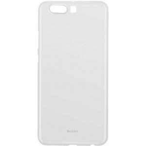 Benks Magic Lollipop 0.4mm Huawei P10 Plus White