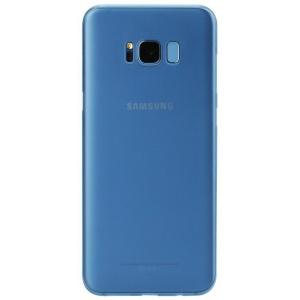 Benks Lollipop 0.4mm Galaxy S8 Plus Blue