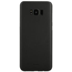 Benks Lollipop 0.4mm Galaxy S8 Plus Black