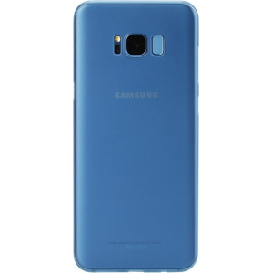 Benks Lollipop 0.4mm Galaxy S8 Blue