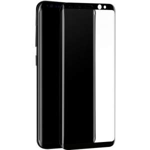 Szkło Hartowane Benks X-Pro+ 3D Galaxy S8 Plus Black