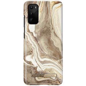 iDeal Of Sweden Samsung...