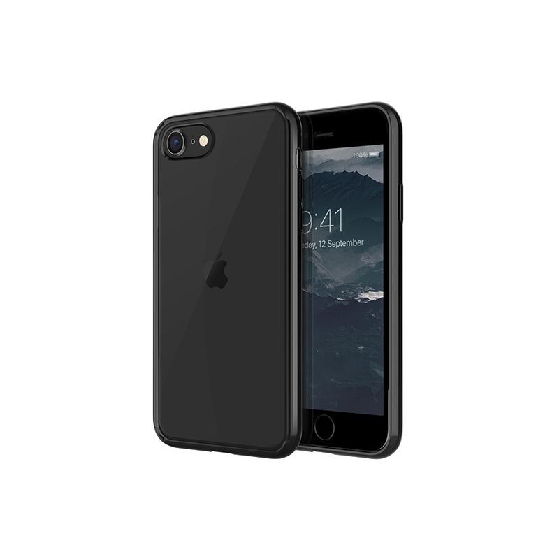 Etui UNIQ LifePro Xtreme Apple iPhone...