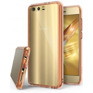 Ringke Fusion Huawei Honor 9 Clear