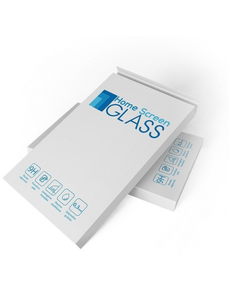 Home Screen Glass Apple iPad Pro 9.7