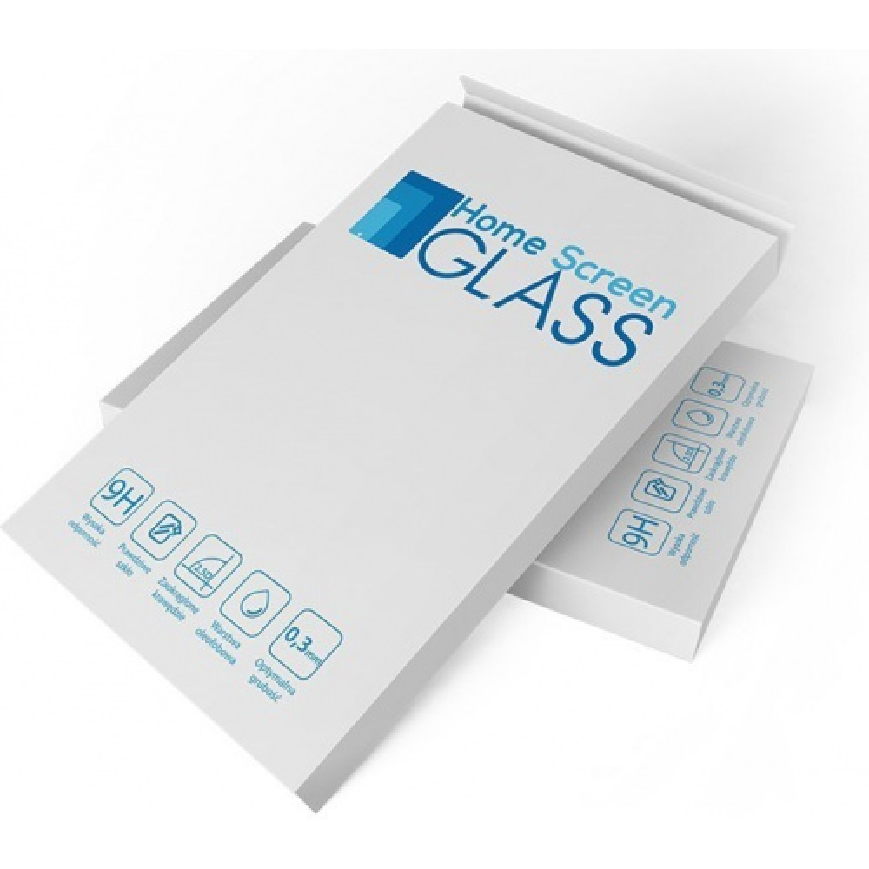 Home Screen Glass Apple iPad Pro 12.9