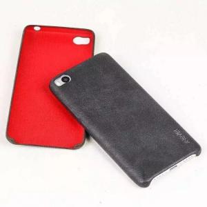 X-Level Vintage Xiaomi Mi5s Black