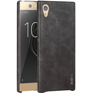 X-Level Vintage Sony Xperia XA1 Black