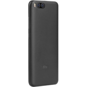 Benks Lollipop Xiaomi Mi6 Black