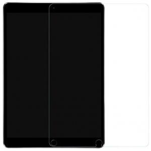 Szkło hartowane Benks OKR+ 0.3mm iPad Pro 10.5