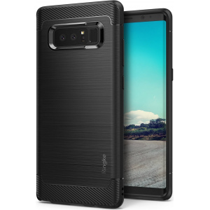 Ringke Onyx Samsung Galaxy Note 8 Black