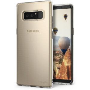 Ringke Air Samsung Galaxy Note 8 Crystal View