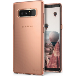 Ringke Air Samsung Galaxy Note 8 Crystal View