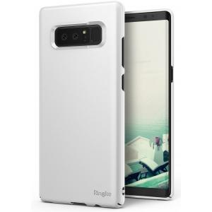 Etui Ringke Slim Samsung Galaxy Note 8 SF Black