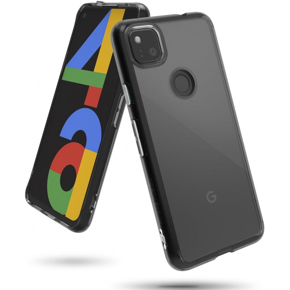Home Cinema Design Szukaj W Google: Etui Google Pixel 4a