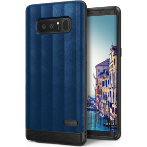Etui Ringke Flex S Samsung Galaxy Note 8 Blue