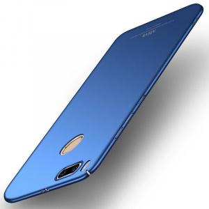 MSVII Xiaomi Mi 5X/A1 Blue + Screen Protector