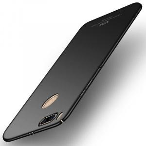 MSVII Xiaomi Mi 5X/A1 Black + Screen Protector