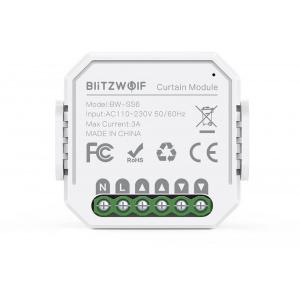 BlitzWolf BW-SS6 Smart...