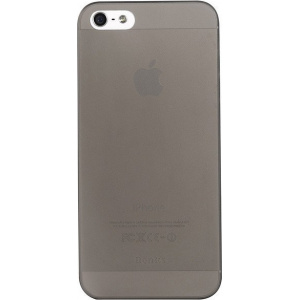 Benks Magic Lollipop Apple iPhone 5S/SE Gray