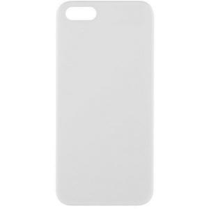 Benks Magic Lollipop Apple iPhone 5S/SE White