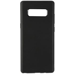 Benks TPU Case Samsung Galaxy Note 8 Black