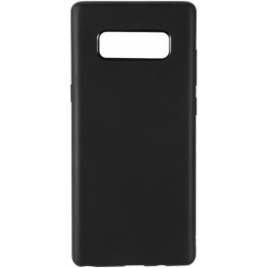 Etui Benks TPU Case Samsung Galaxy Note 8 Black