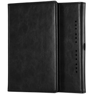 DuxDucis Nintendo Switch Case Black