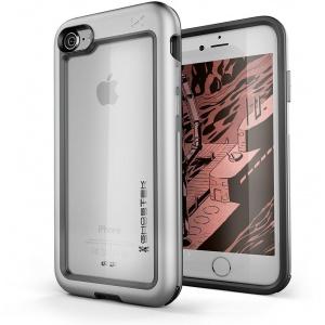 Etui Ghostek Atomic Slim iPhone 8/7 Red