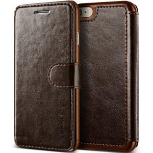 VRS Design Layered Dandy Phone 8/7 Brown