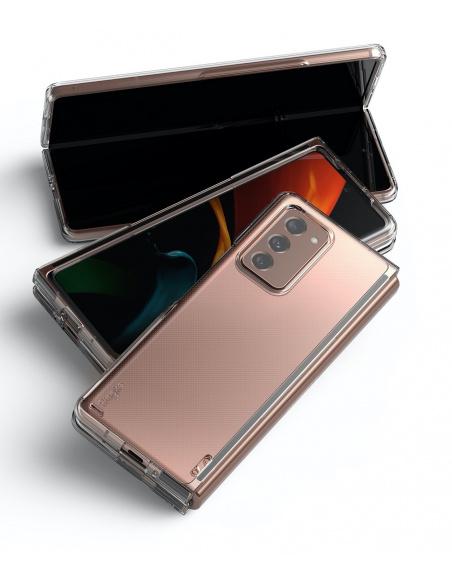 Ringke Slim Samsung Galaxy Z Fold 2 Matte Clear