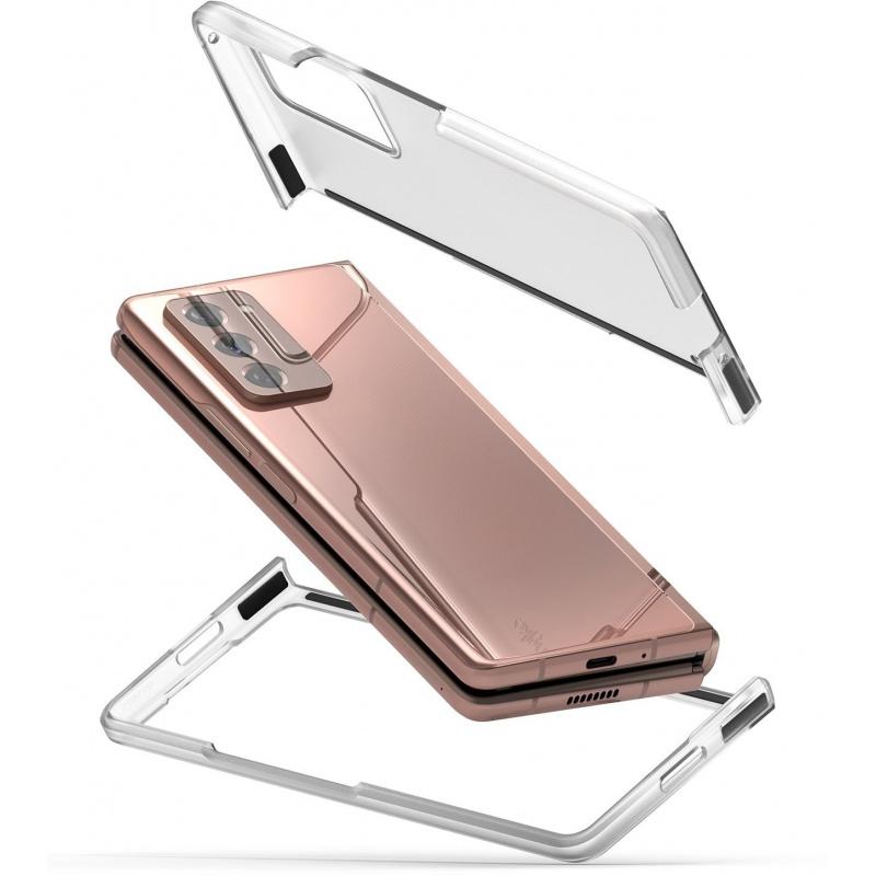 Ringke Slim Samsung Galaxy Z Fold 2...
