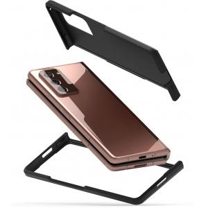 Ringke Slim Samsung Galaxy Z Fold 2 Matte Black
