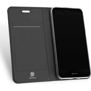 DuxDucis SkinPro Huawei P9 Lite Mini