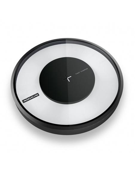 NILLKIN Magic Disk 4 Fast Qi Wireless Charger