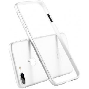 Benks Aegis Bumper iPhone 8/7 Silver