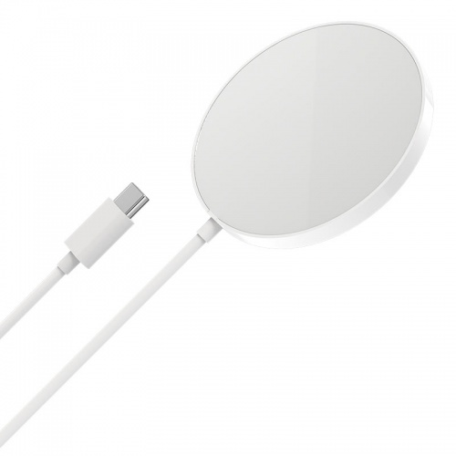 hoco CW28 Wireless Charger with...