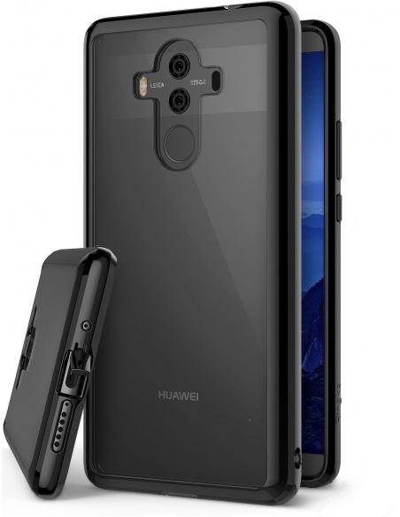 Ringke Fusion Huawei Mate 10 Pro Ink Black