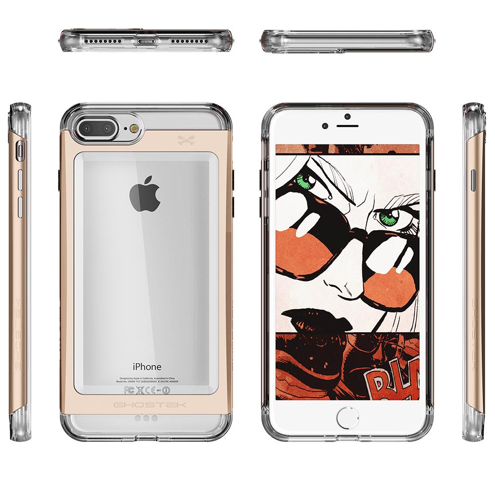 ghostek-cloak-2-apple-iphone-7-plus-pro-