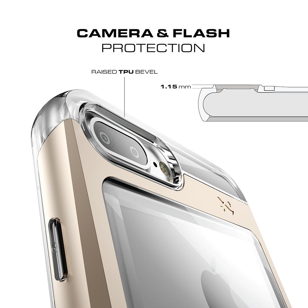 ghostek cloak iphone 6s