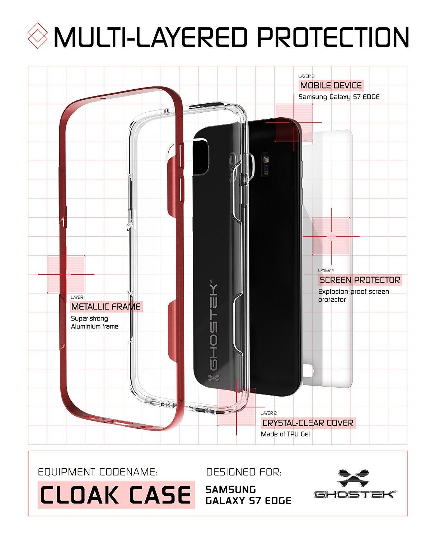 lumia etui pokrowiec futerał iphone 6s