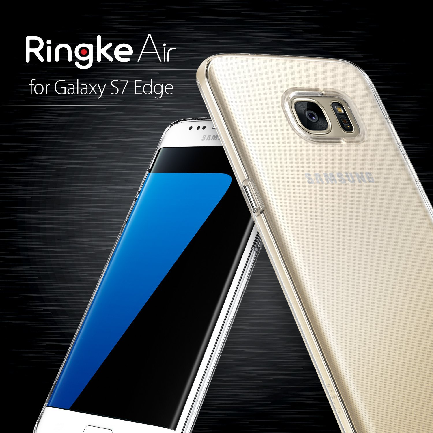 ringke air galaxy s7 edge