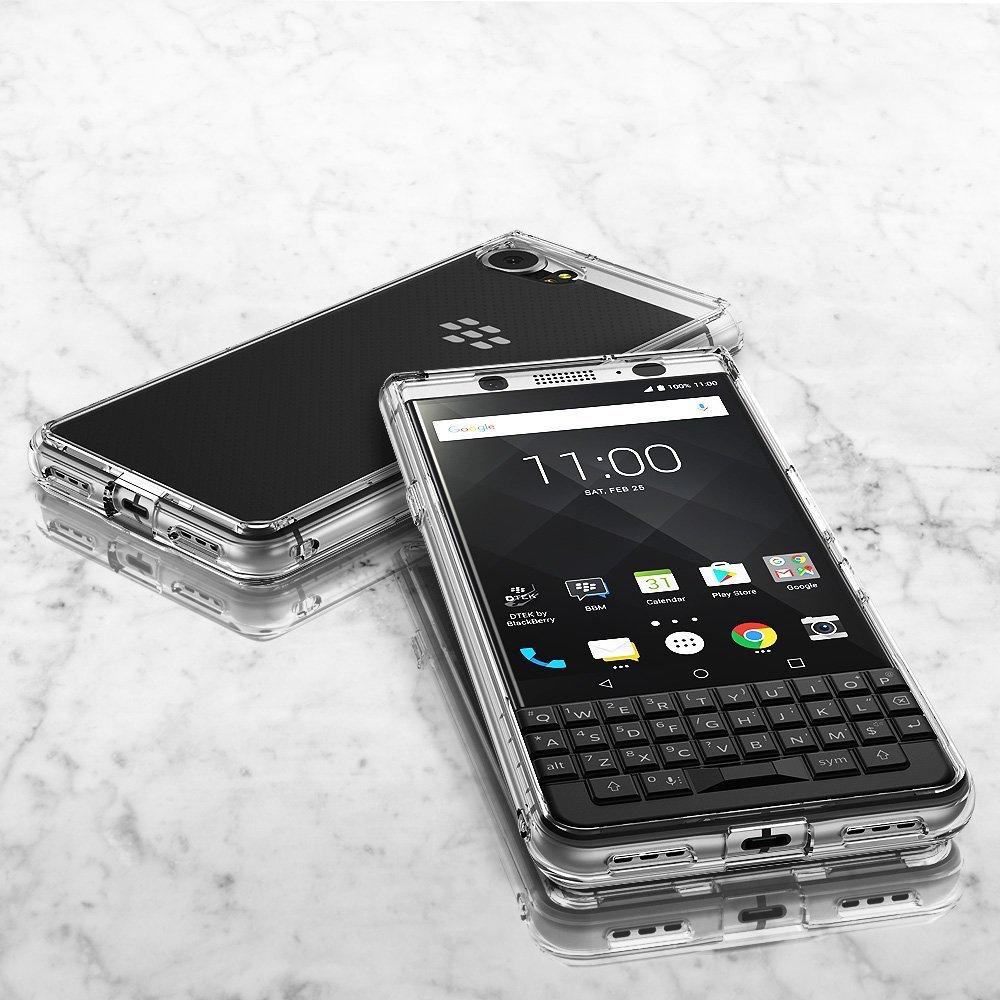etui do blackberry keyone