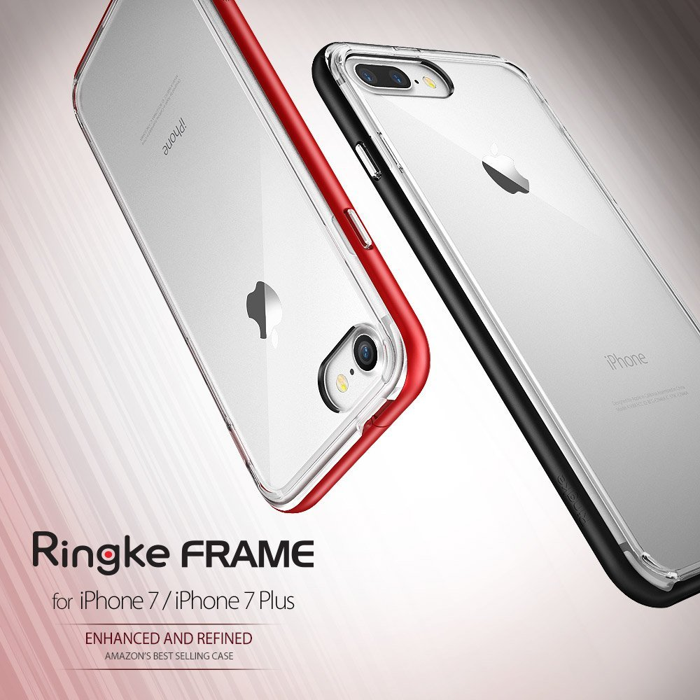 ringke frame iphone 6s