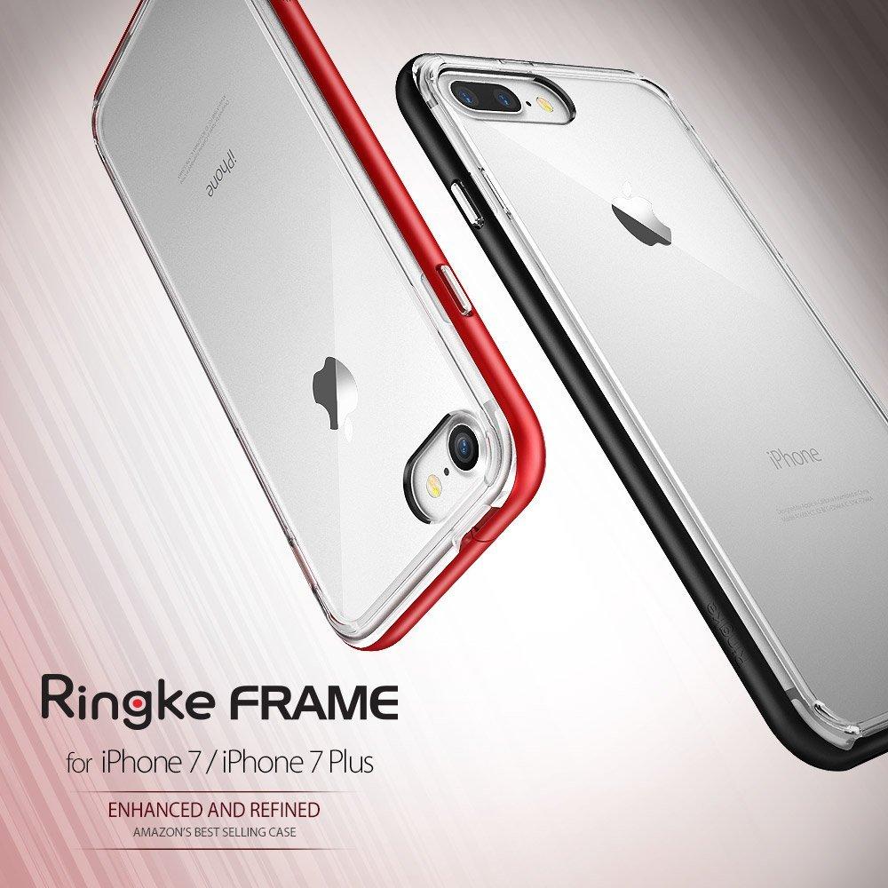 ringke frame iphone 6s